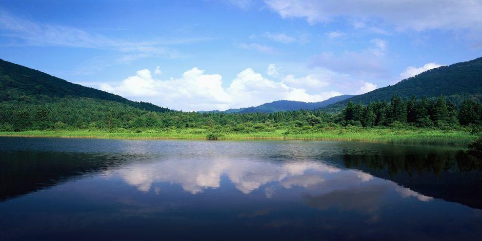 landscape-822658_1280