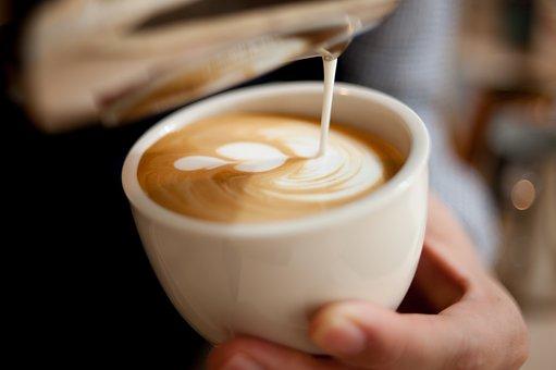 latte-art-2431160__340