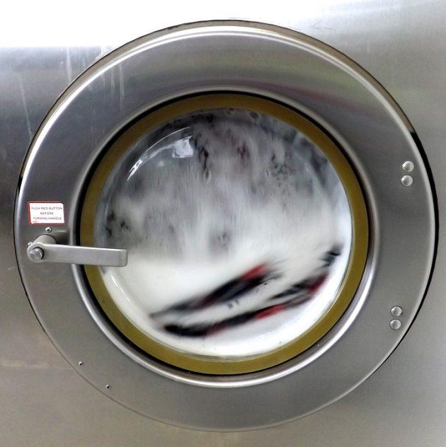 laundromat-1567859_960_720