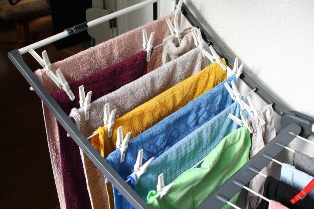 laundry 706621 960 720