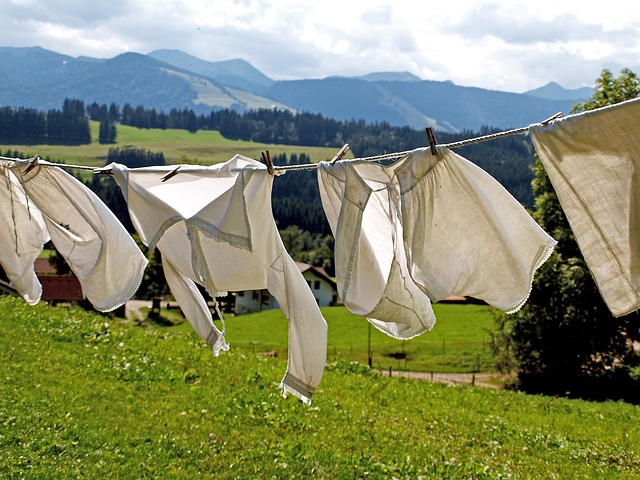 laundry 963150 640