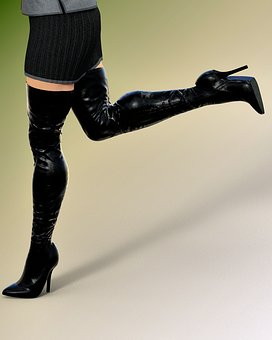 leather-2868165__340