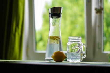 lemon-1578370_640