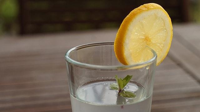 lemon-2216474_640-min