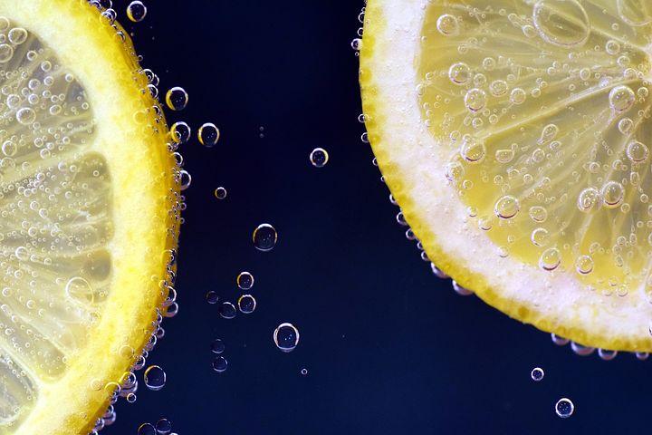 lemon-2539163__480