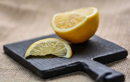 lemon-2673791_640