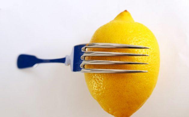 lemon 2765807 960 720