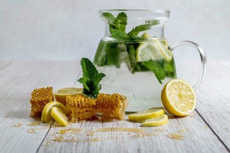 lemon-3010065_640