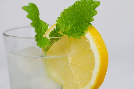 lemon-3071893_640