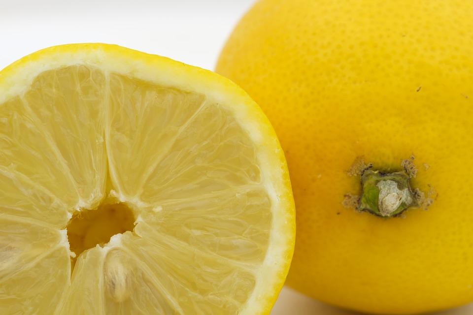 lemon 3181184 960 720