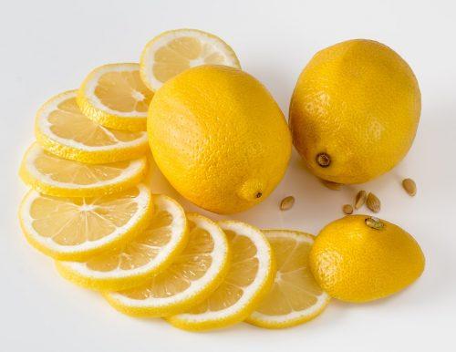 lemon 3225459 960 720