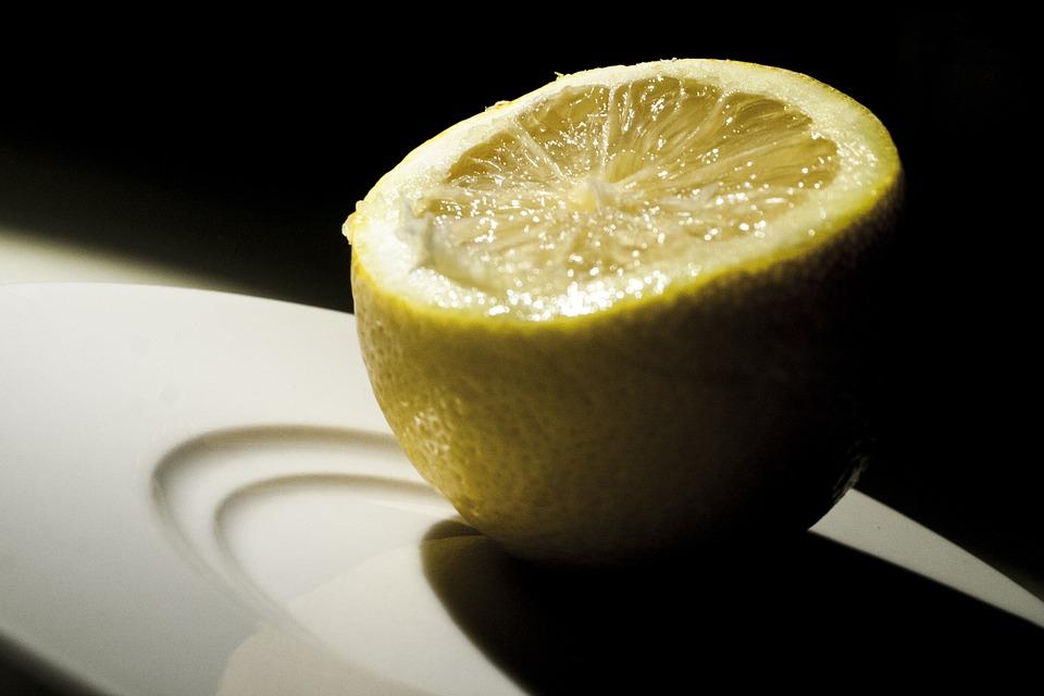 lemon 767410 960 720