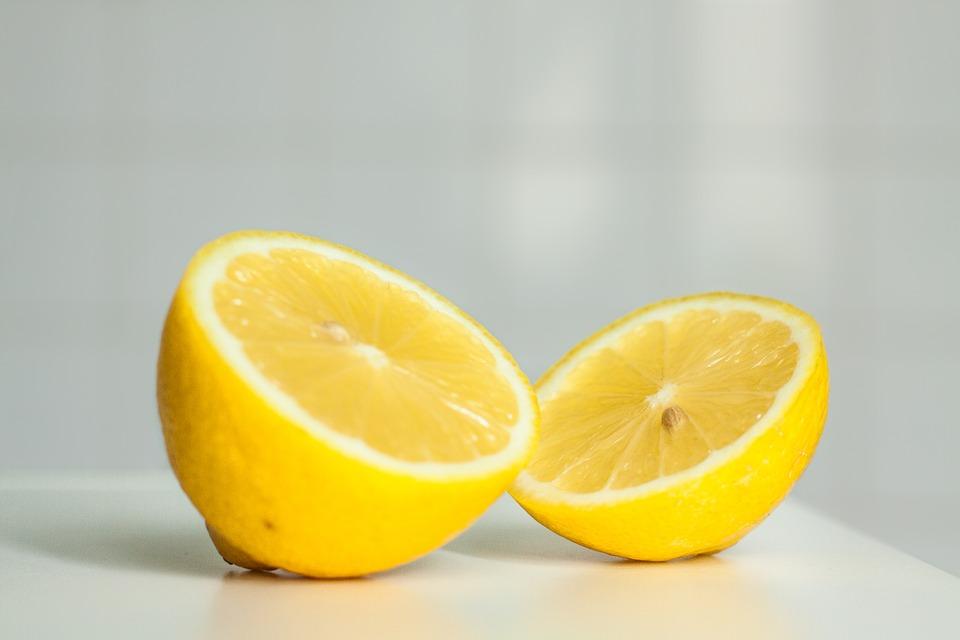 lemon 933210 960 720