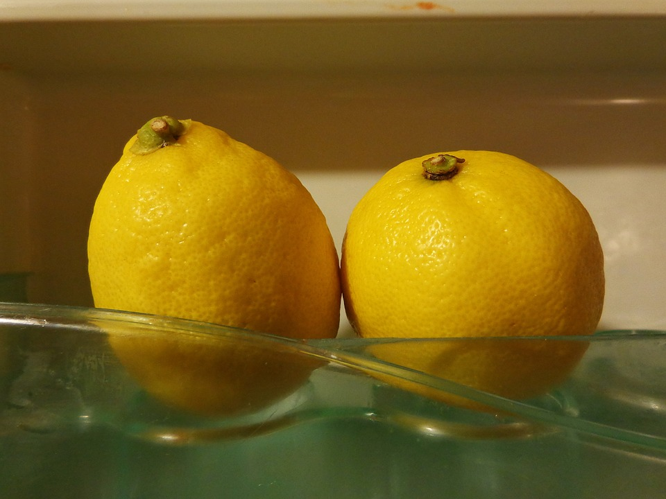 lemon 958270 960 720