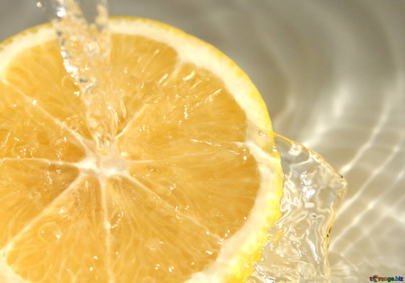 free picture (lemon water) from https://torange.biz/lemon water 40751