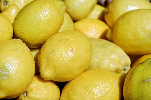 lemons-1485496__340