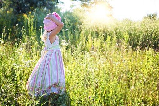 little girl 2516582  340