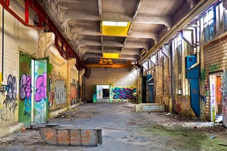 lost-places-2218102_640