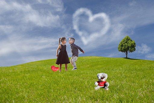 love-2519383__340