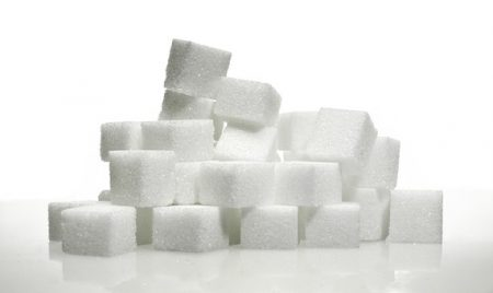 lump-sugar-548647__340