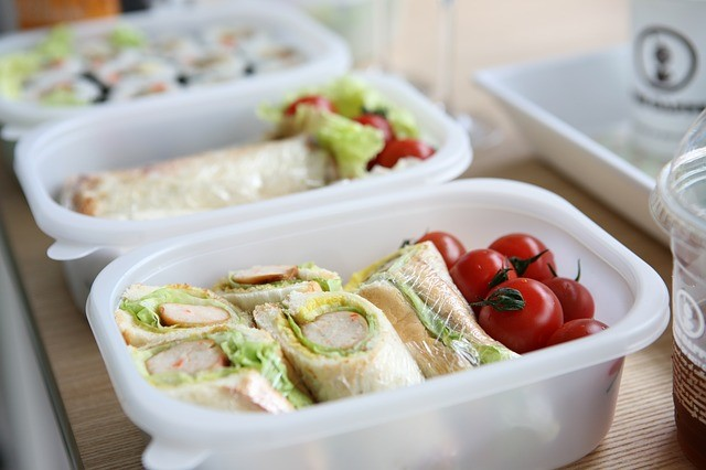 lunch box 200762 640 1