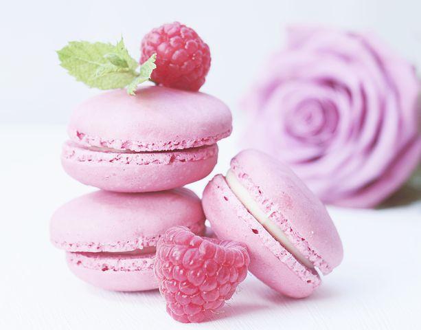 macarons-2548828__480