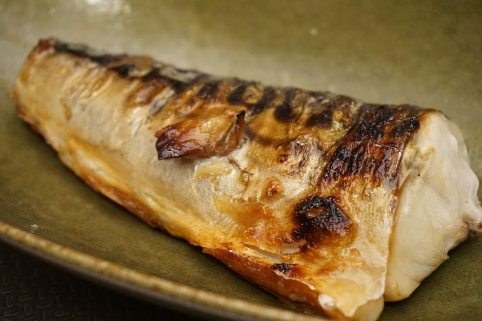 mackerel-1747657_960_720
