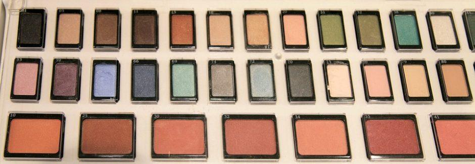 makeup-707884_960_720