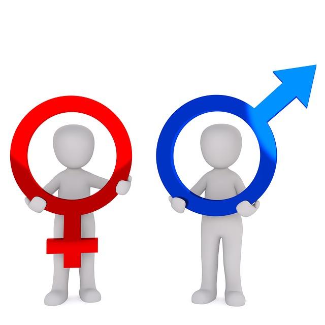 males 2512007 640