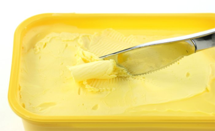 margarine02-md