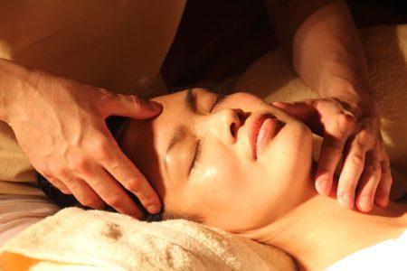massage-1929064_640