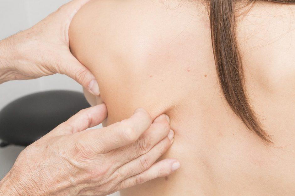 massage-2441746_960_720