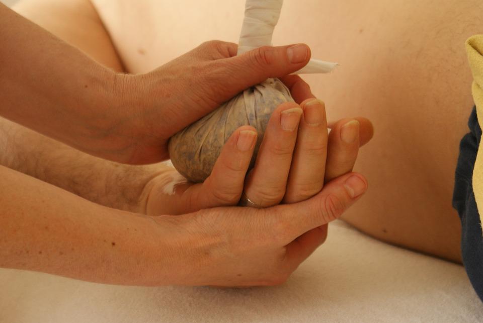 massage 389717 960 720