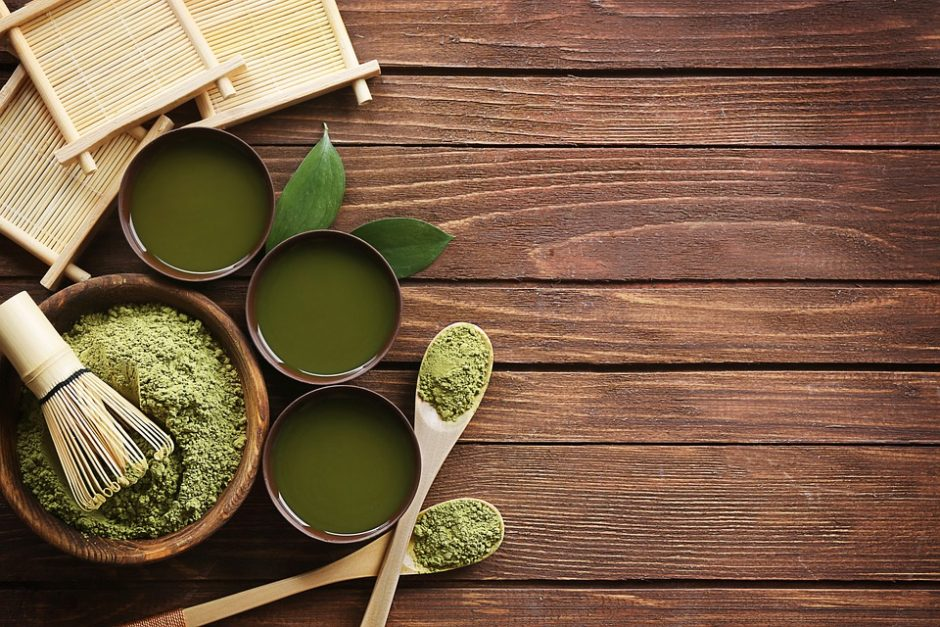 matcha-powder-2356768_960_720[1]