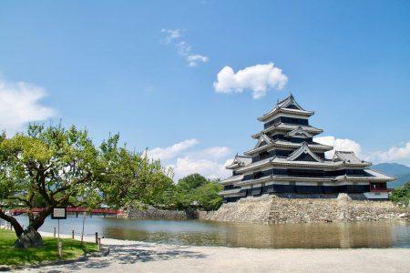 matsumoto-castle-2592033_960_720
