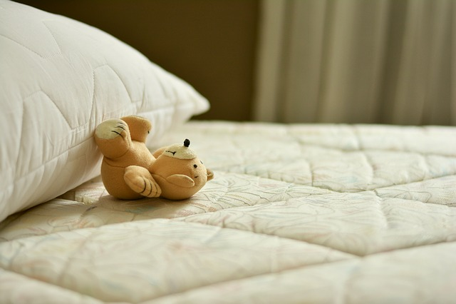 mattress-2489615_640