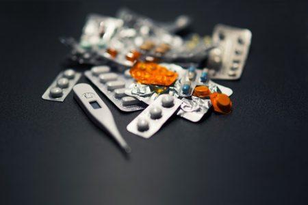 medicine-791817_640