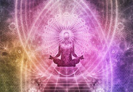 meditation-1384758__340
