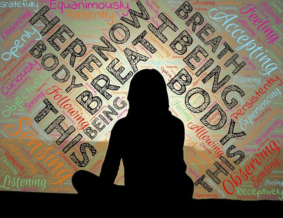 meditation 1837347 960 720