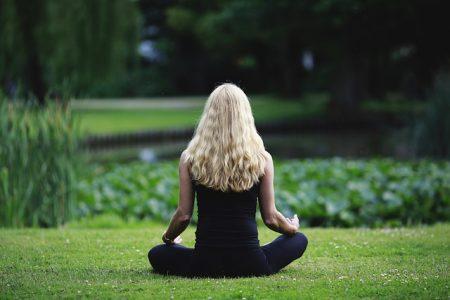 meditation-3480815_640