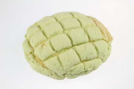 melon-bread-2394642__340