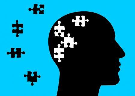 mental-health-3337026_640