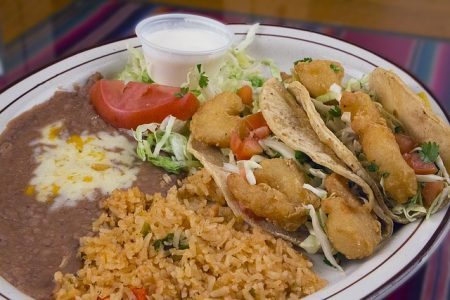 mexican-food-1359817_640