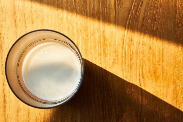 milk 3616401 960 720