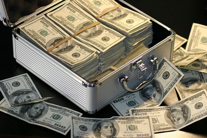 money-1428594__480