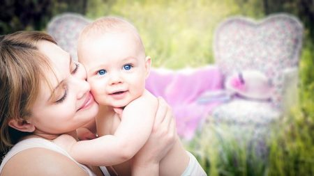 mothers-day-background-3389671__340