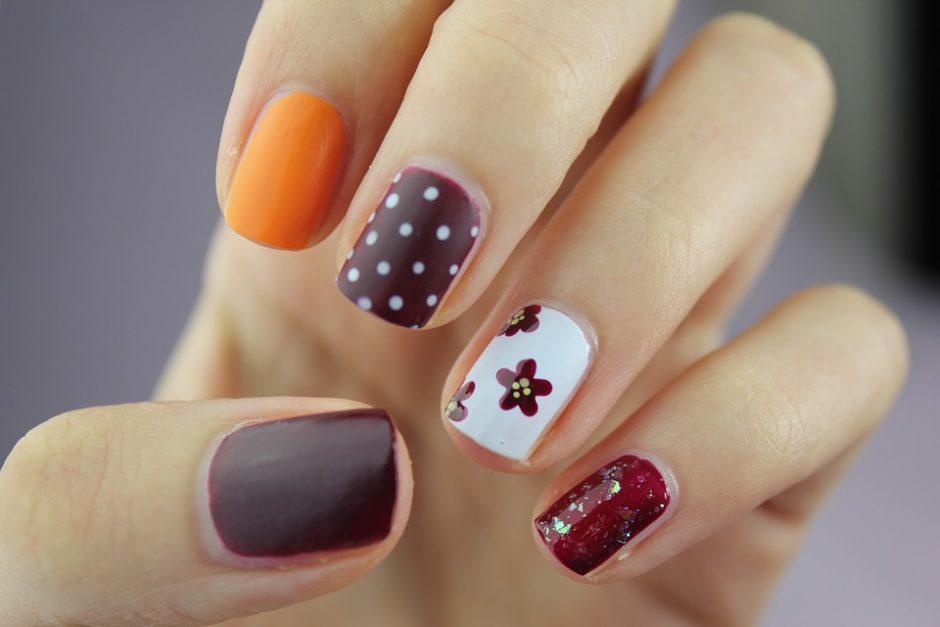 nail-art-2688565_960_720