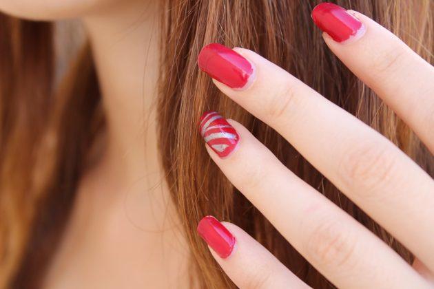 nail polish 1677561 960 720