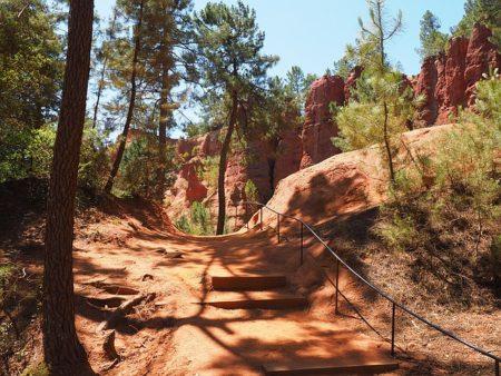 nature-trail-15