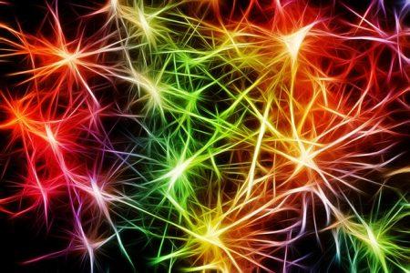 nerves-2926087_640